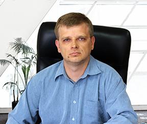 Масюк Павел Валерьевич