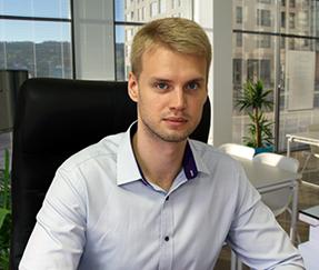 Петров Юрий Игоревич